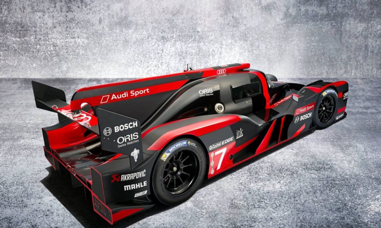 24 Heures du Mans : Audi vers un 10e titre ?
