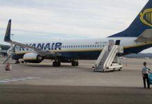 Aéroport Marseille-Provence : une nouvelle ligne ouverte par Ryan air vers la Sardaigne