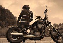 Acheter un casque de moto sans se tromper