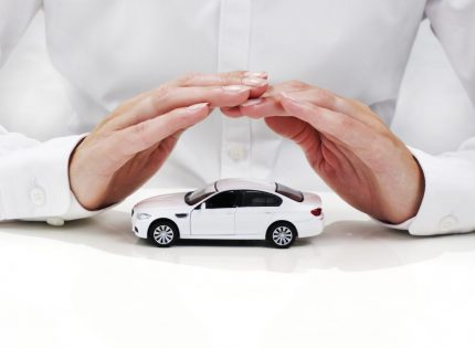 Trouver une assurance auto après avoir été résilié