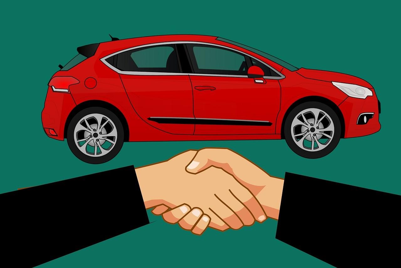 L'importance de souscrire à une assurance auto qui correspond à vos besoins