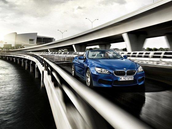 Nouvelle BMW Série 1 M : vidéo officielle