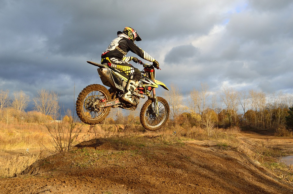 Comment anticiper les pannes sur sa moto ?