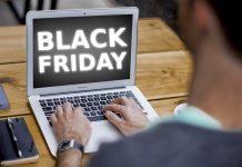 Une société organise le Black Friday pour les concessionnaires