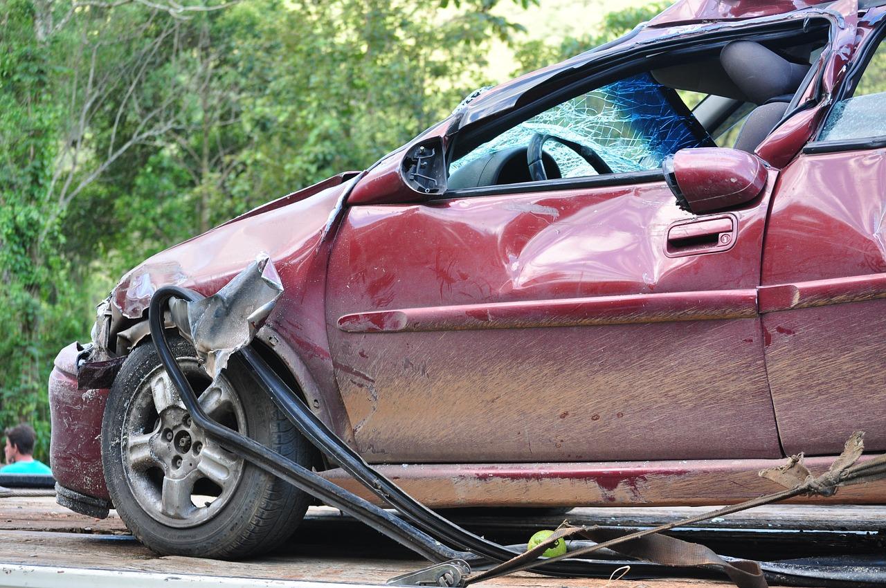 Fardeau malus assurance auto : quel assureur solliciter ?