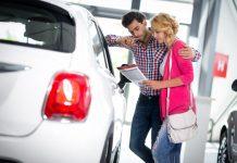 5 conseils et astuces pour garder sa voiture en bon état!