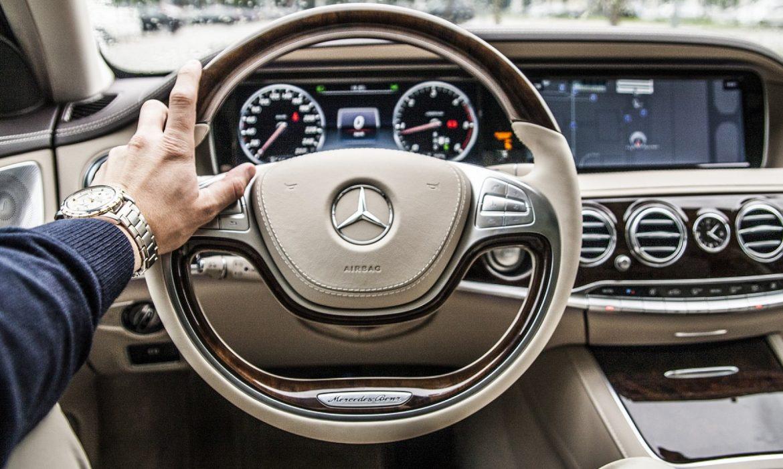 Assurance auto : obtenir un devis directement en ligne