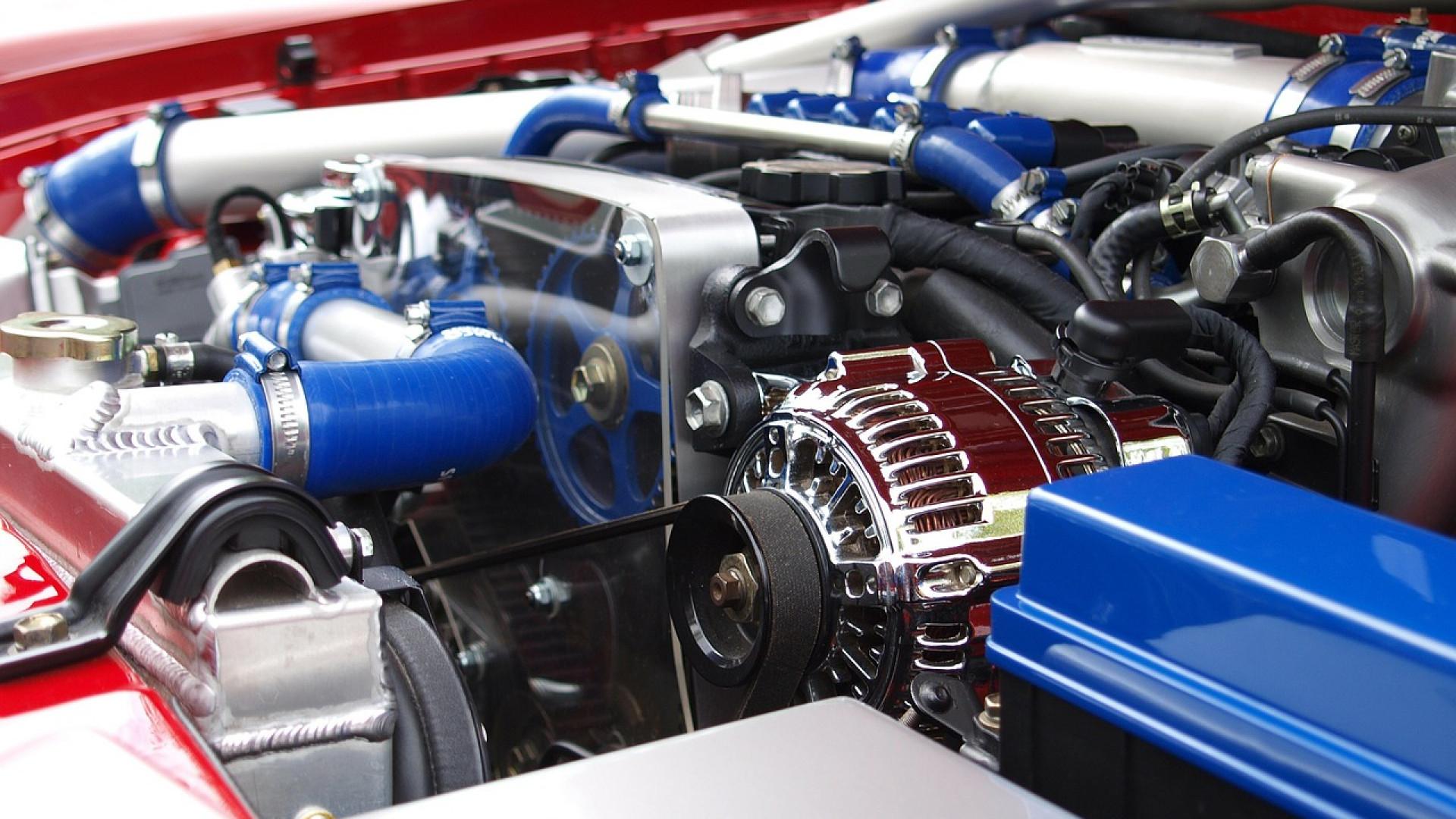 Que faire en cas de surchauffe du moteur de mon auto ?