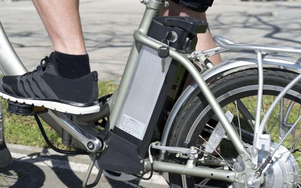 5 critères pour bien choisir son vélo électrique