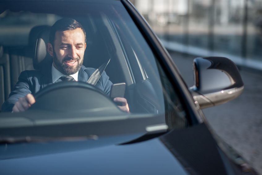 Comment bien choisir son véhicule utilitaire