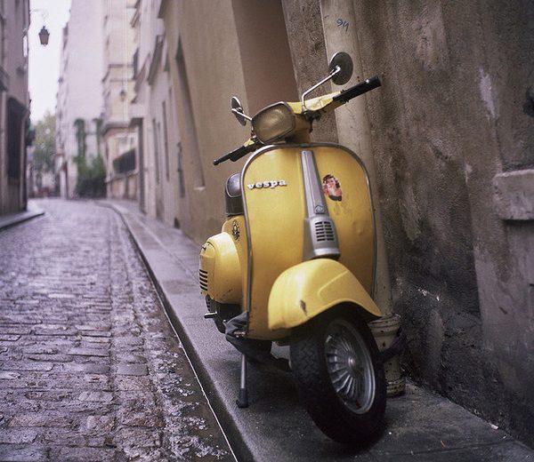 Une assurance moto est-elle obligatoire ?