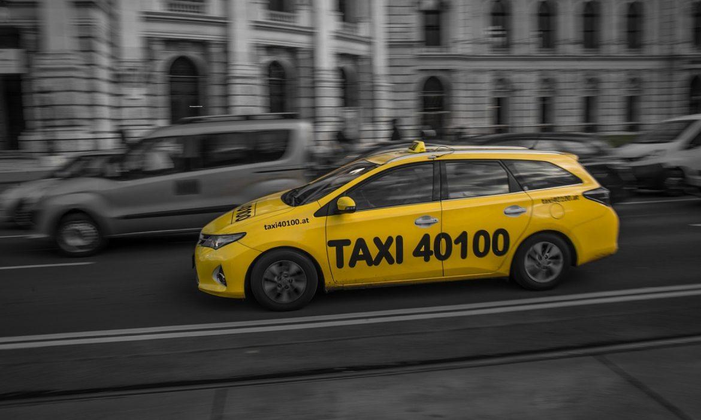 Les meilleures astuces pour avoir le bon taxi au meilleur prix