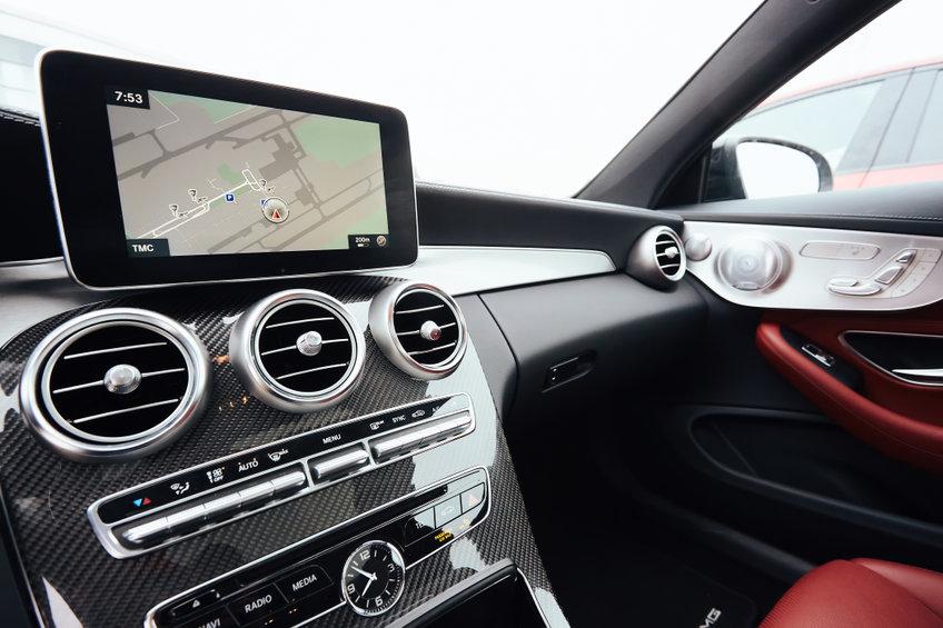 Traceurs GPS auto: sont-ils vraiment efficaces