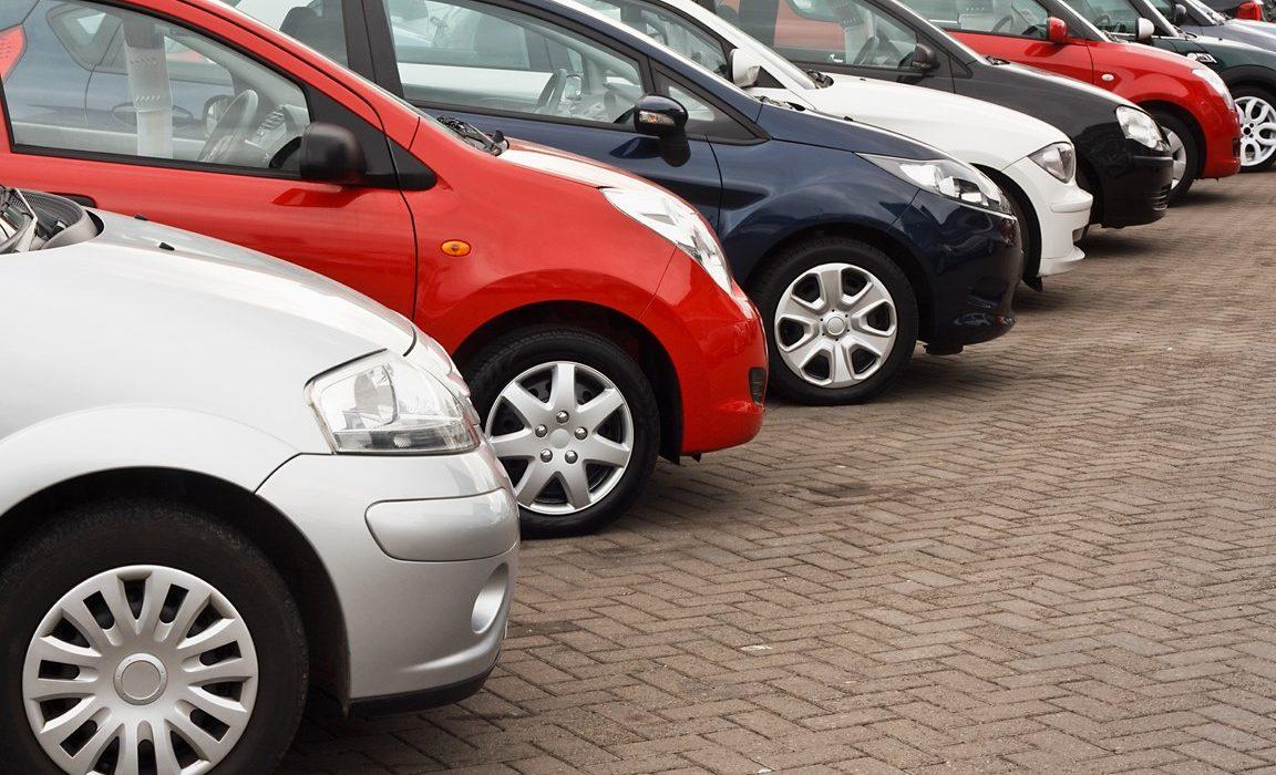 8 conseils pour acheter une voiture d'occasion