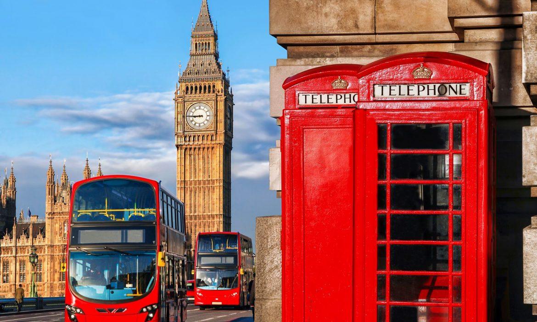 Au Royaume-Uni, la voiture est plus verte que le bus