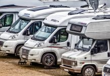 Pourquoi acheter son camping-car neuf