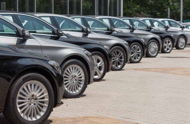 Comment vendre rapidement sa voiture en Finistère?
