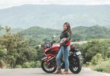 Comment choisir ses gants de moto