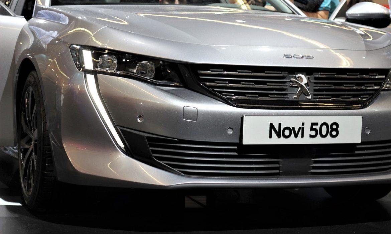 Pourquoi faire appel à un mandataire auto pour l'achat de votre Peugeot508?