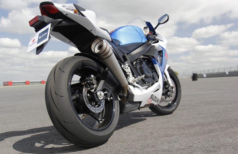 4 conseils pour l'achat d'une moto d'occasion