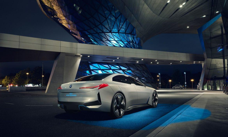 Une Lexus GS hybride plus abordable en gestation