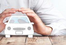 Assurance automobile : comment payer moins cher ?