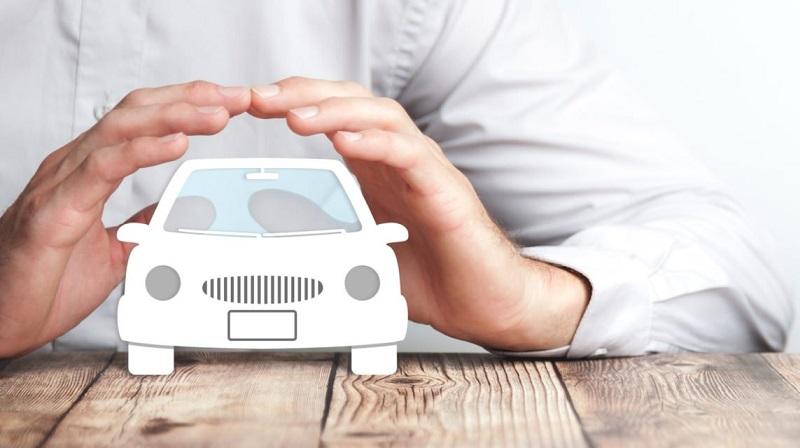 Comment-assurer-un-vehicule