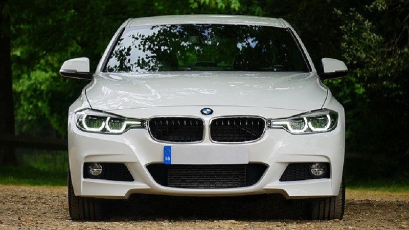 Comment obtenir un certificat de conformité pour BMW