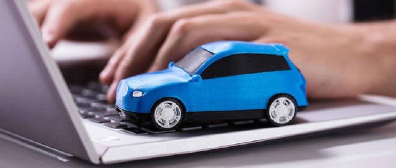 Comment souscrire à une assurance auto