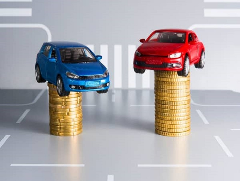 Comment souscrire à une nouvelle assurance auto après la résiliation de son contrat ?
