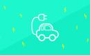 Quelle prime pour achat voiture electrique ?