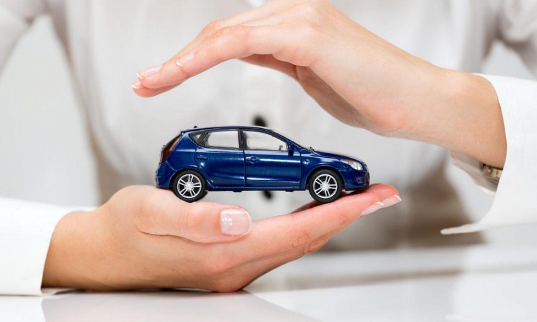 Jeune conducteur : comment choisir une bonne assurance auto ?