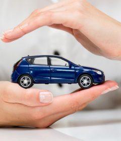 La bonne assurance auto pour un jeune conducteur