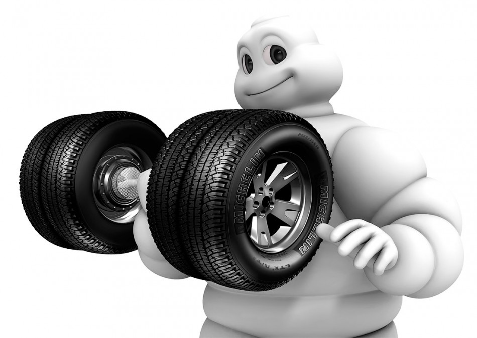 Comment Michelin a révolutionné le marché du pneu avec ses innovations !