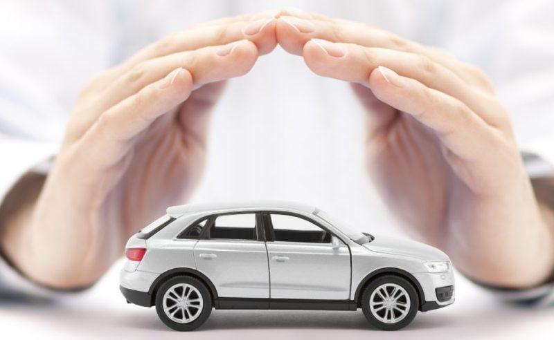 Assurance voiture: les cotisations devraient rester stables en 2021