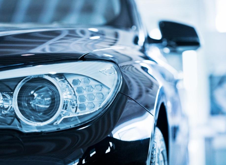 Est-ce vraiment intéressant d'acheter une voiture de luxe d'occasion?