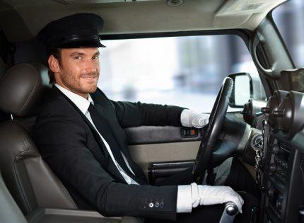 Pourquoi opter pour un taxi conventionné ?
