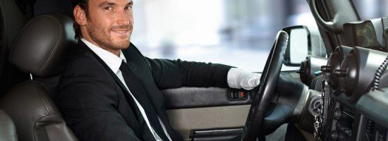 Pourquoi opter pour un taxi conventionné