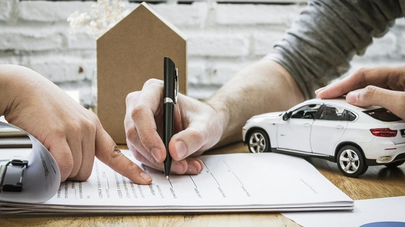 Pourquoi souscrire à une assurance auto jeune conducteur