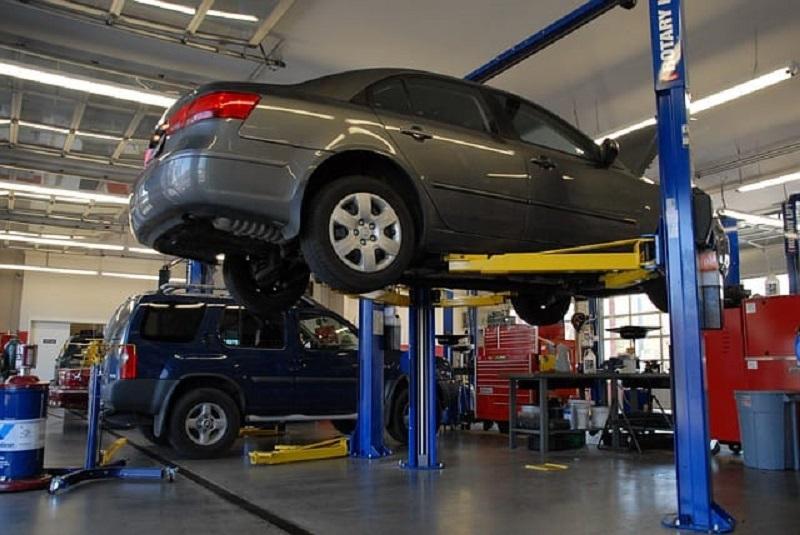 Quand faire l'entretien de sa voiture ?