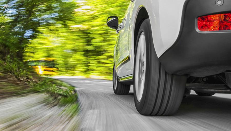 Bien acheter ses pneus