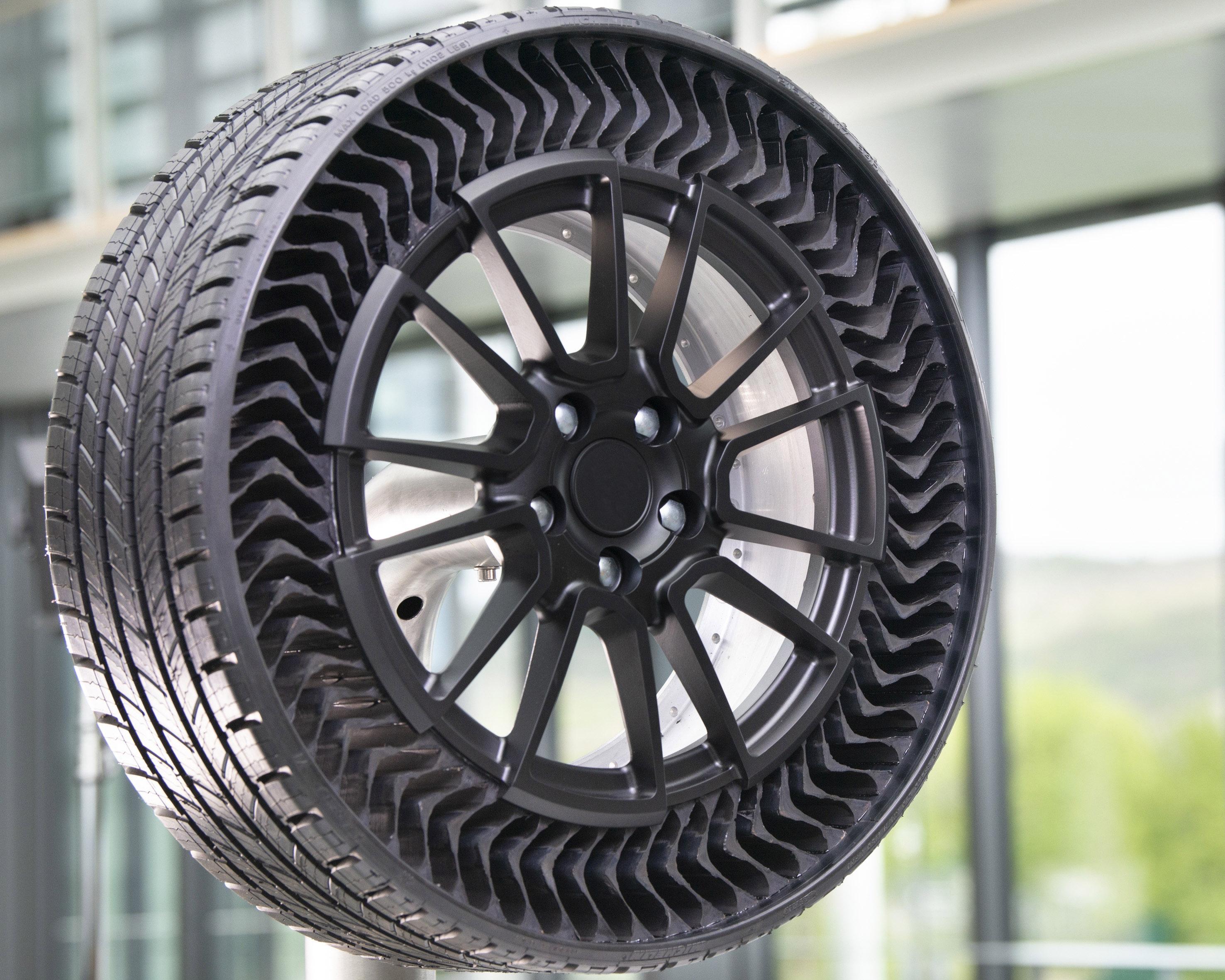 Quel est le meilleur site pour acheter des pneus?