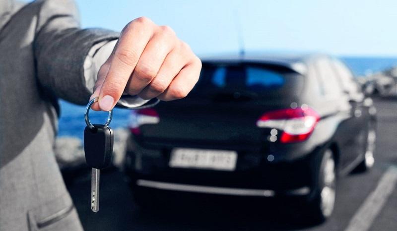Tout savoir sur la location de voiture entre particuliers