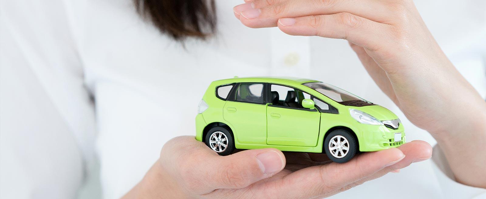 Souscrire à une assurance auto pour jeune conducteur