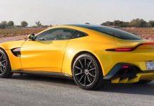 Quelle voiture sportive choisir en 2018 ?