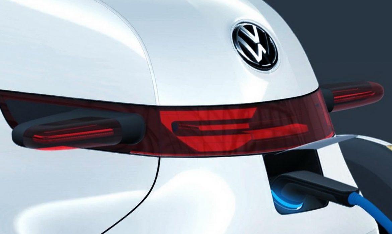Le concept Nils de Volkswagen