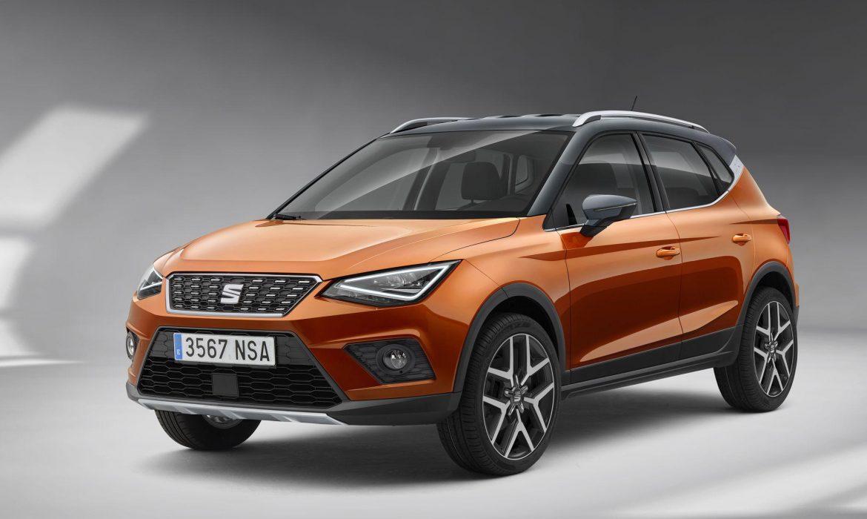 Skoda va enrichir sa gamme de SUV