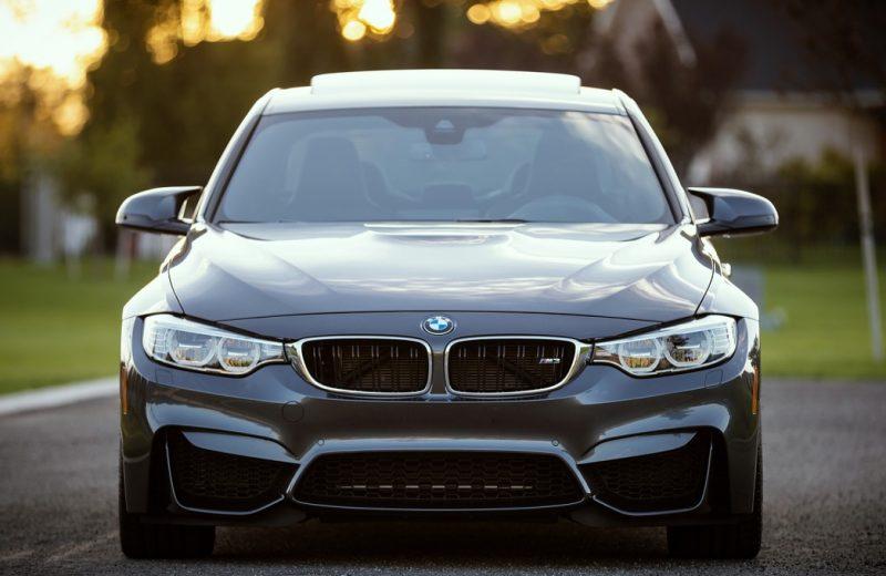 Achat de véhicule neuf : comment faire son choix?