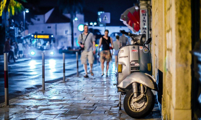 Acheter un scooter 50cc homologué au meilleur prix