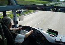 L'assurance auto pour jeunes conducteurs